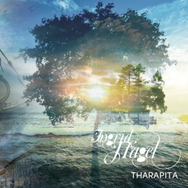Tharapita Cover